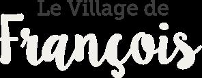 Le Village de François