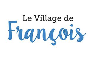 logo-village-de-francois
