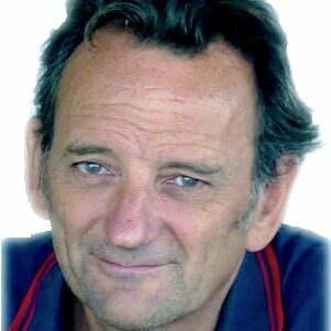 Jérôme DUTHOIT