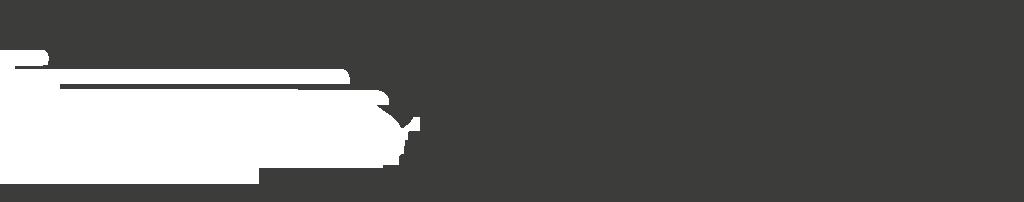 Logo Village de Francois Solignac